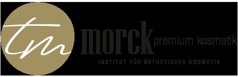 T. Morck Premium Kosmetik Kulmbach